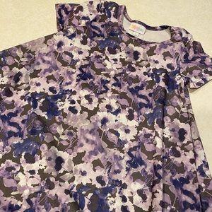 Lularoe Scarlett dress